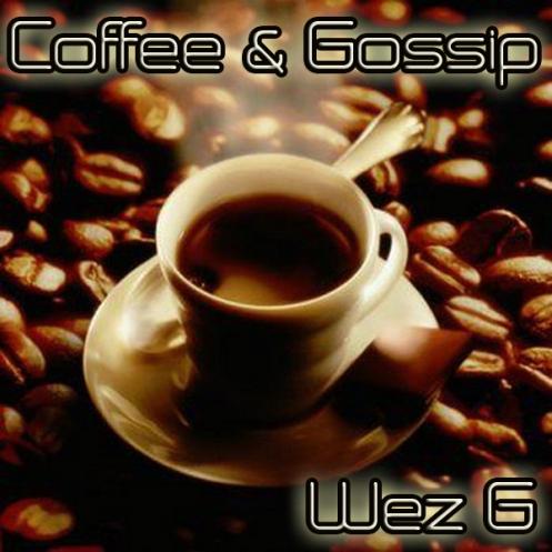 coffeeandgossip