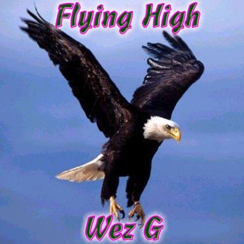 DJ Set 33 Flying High