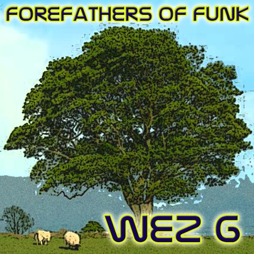 forefathersoffunk