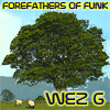 Forefathers Of Funk