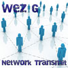 Network Transmit