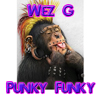 Punky Funky