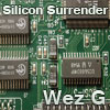 Silicon Surrender