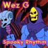 Spooky Rhythm