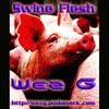 Swine Flesh