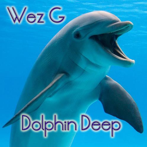 dolphindeep