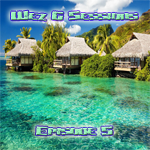 Wez G Sessions Episode 5