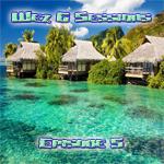 Wez G Sessions Episode 5