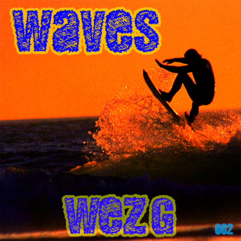 waves002