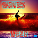 Waves 003