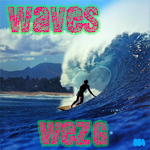 Waves 004