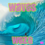 waves1-150