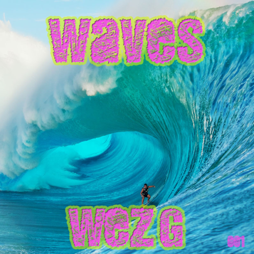 Waves 1